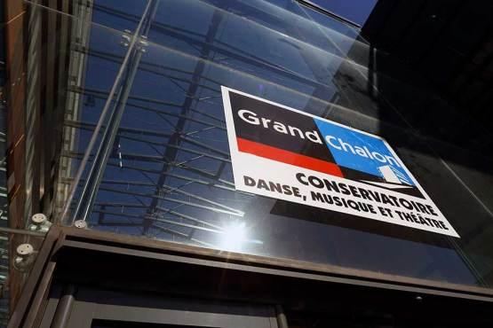 Auditorium-Grand-Chalon-01