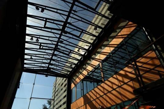 Auditorium-Grand-Chalon-02