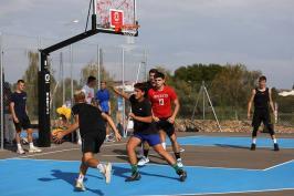 basket-eugene-freyssinet