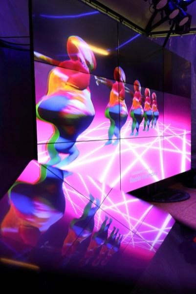 Transdance2020_Espace des arts_0009