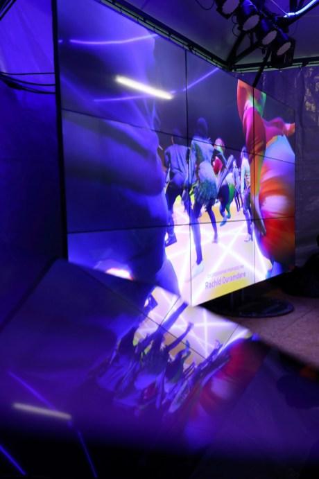 Transdance2020_Espace des arts_0010