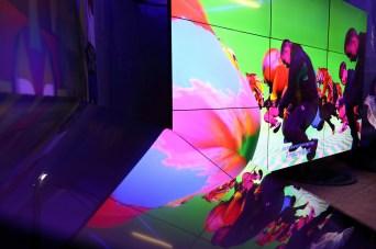 Transdance2020_Espace des arts_0011