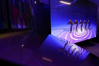 Transdance2020_Espace des arts_0012