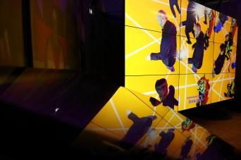 Transdance2020_Espace des arts_0013