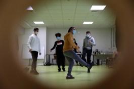 Transdance2020_Espace des arts_LyceeCamilleDugast_0014