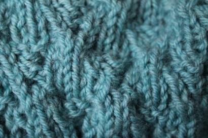 Wickerwork Hat   Kaleidoscope City   www.kaleidoscopecity.wordpress.com/blog