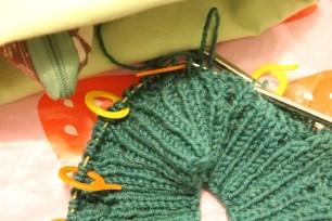 Nicole's Wickerwork Hat 2.0   Kaleidoscope City   www.kaleidoscopecity.wordpress.com/blog