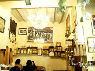 Travel Italy Milan Milano Must Eat Prosciutto La Prociutteria 17