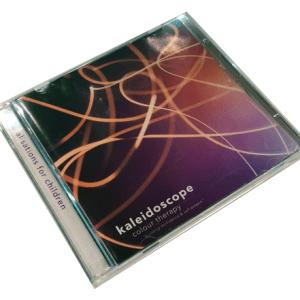 kaleidoscope-therapy-visualisations-story-telling