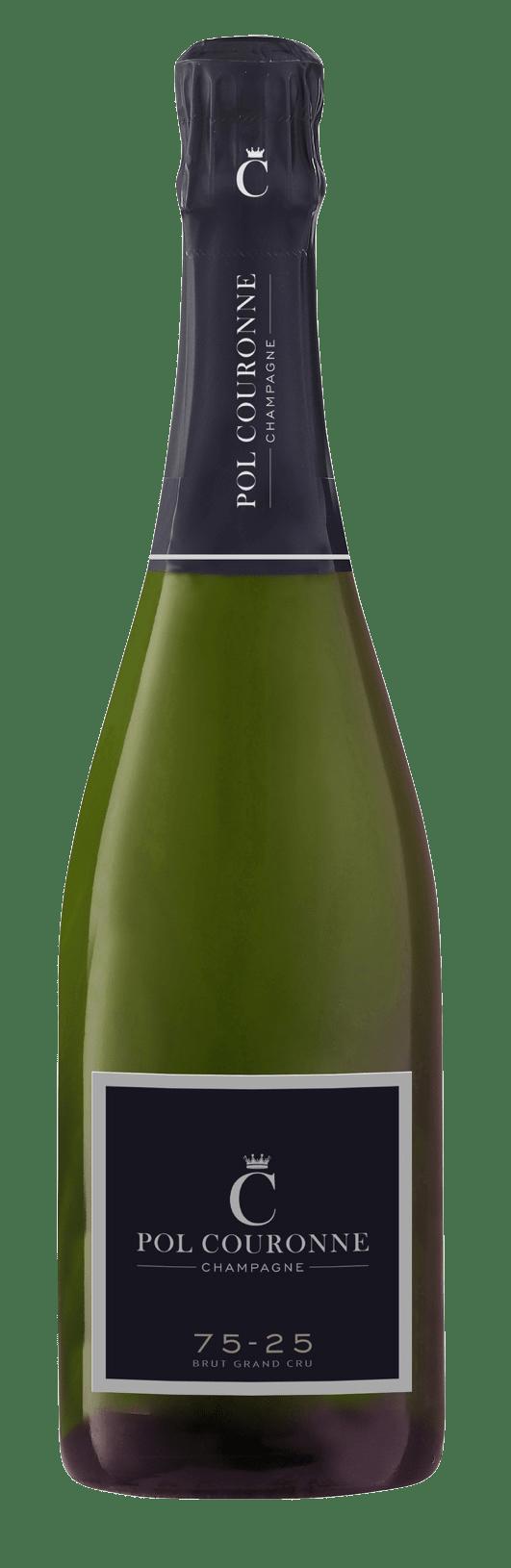 Cuvee Chamagne