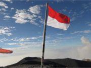 indonesia-breakpos.com