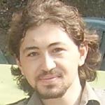 avatar for Alper Erdik