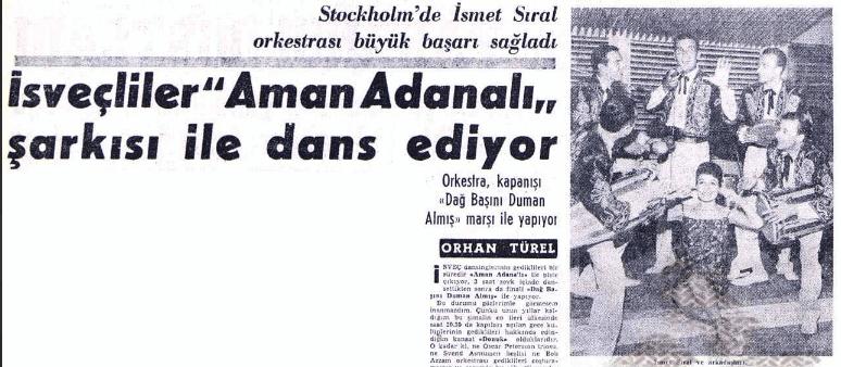 14-10-1963