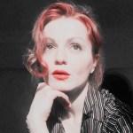avatar for Milay Bozaslan