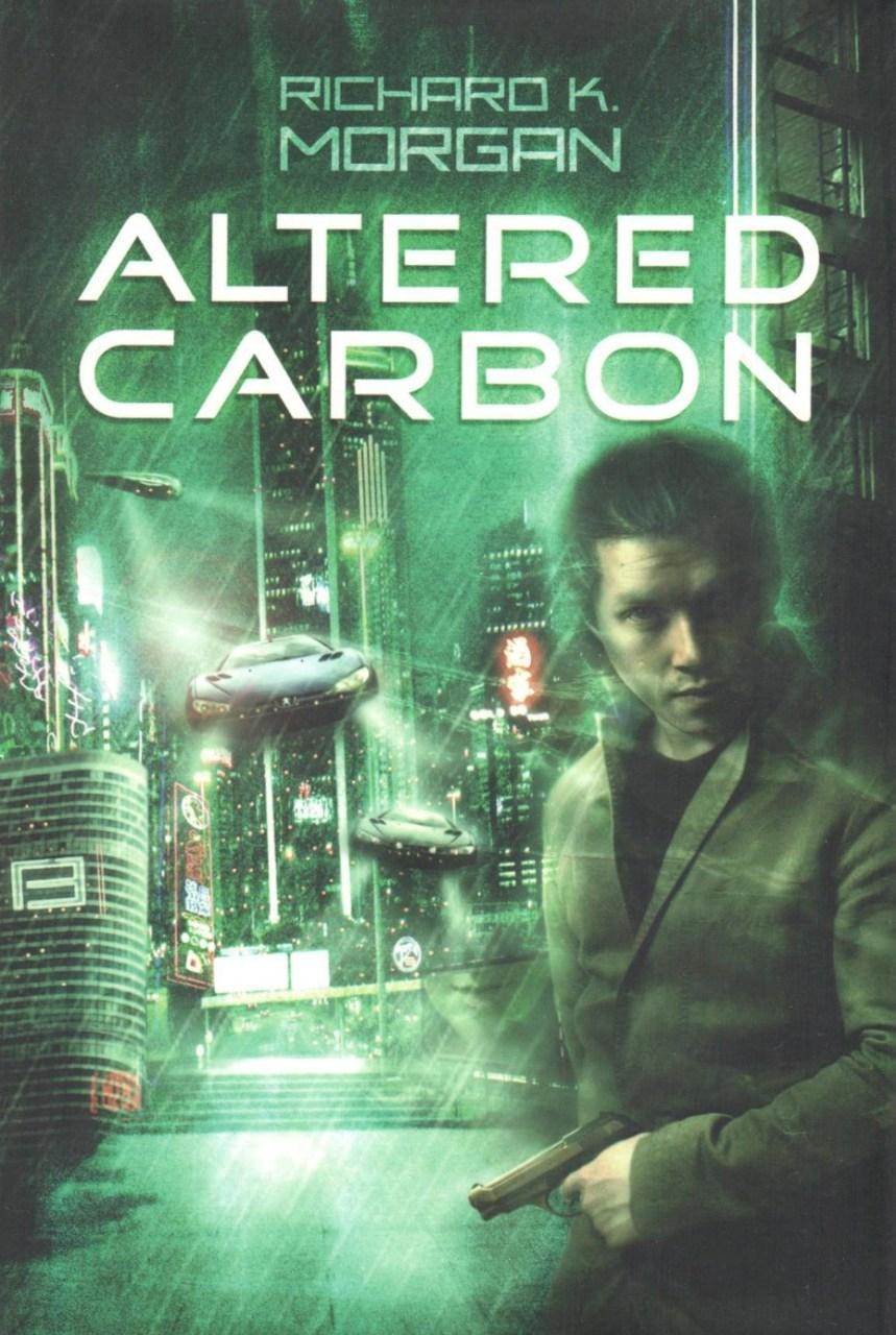 alteredcarbon-4jpeg