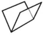 GrafikDesign Kommunikation