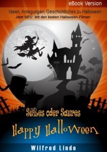 halloween_new
