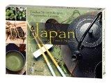 Matcha Adventskalender XXL - die ideale Geschenkidee für Genießer mit Tee- und Snack Delikatessen aus Japan. Verschiedene Grüner Tee / Matcha Spezialitäten - auch optimal als Einsteiger-Set zum Probieren