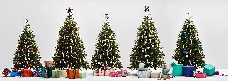 Weihnachtsbaum amazon bietet mehrere kollektion f r ihren for Amazon weihnachtsbaum
