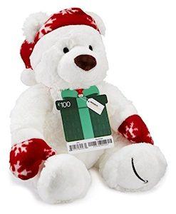 amazon-teddy-gutschein