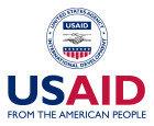 Agence américaine pour le développement