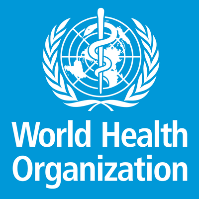Jobs at who - Kaleta - Jobs, Consulting, find jobs, Search