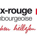 Luxembourg Red Cross