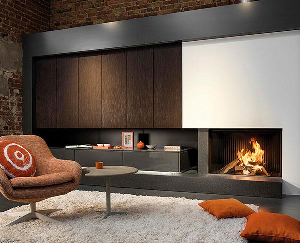 innovative design fireplaces kalfire fireplaces kalfire