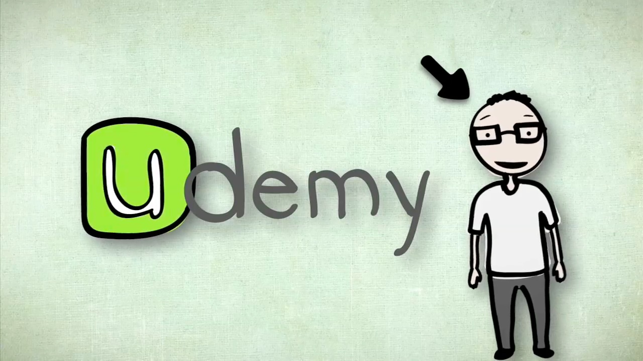 Udemy courses are EXPENSIVE! How? Here is the solution