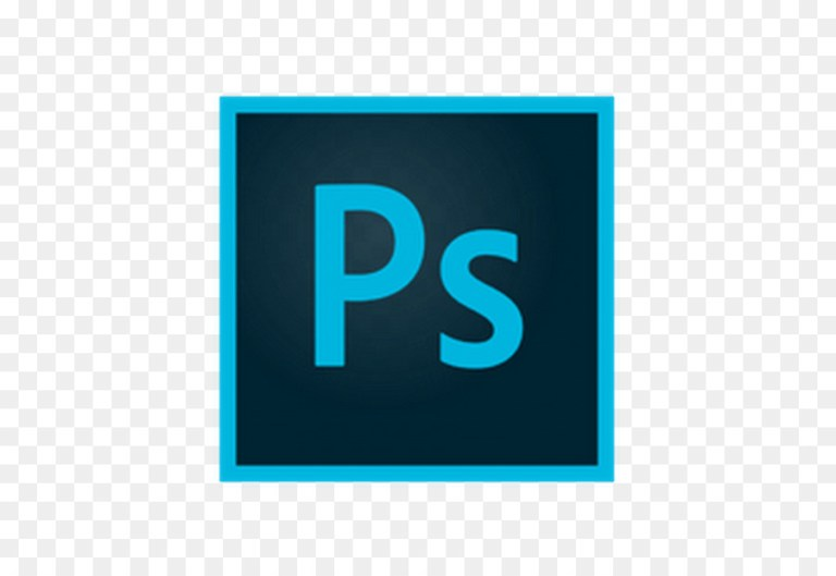 Adobe Photoshop CC 2021 (22.1.2)  Crack + Torrent With New Serial Number