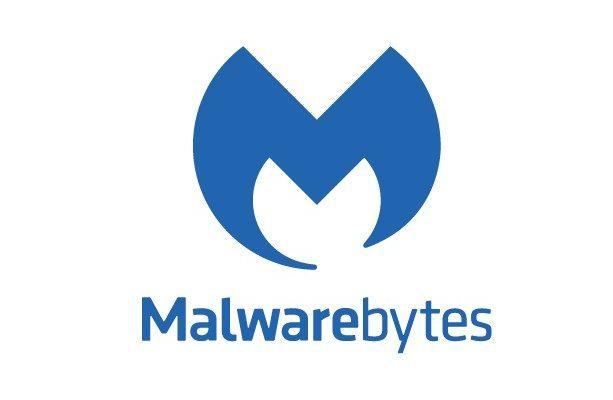 Malwarebytes Premium 4.3.0.206 Keys + Crack For Mac & Win [2021]