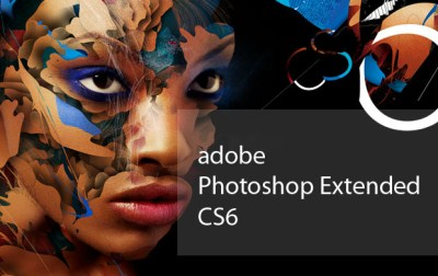 adobe-photoshop-cs6-extended-activator-window-possystemking-1902-01-F1125972_1.jpg