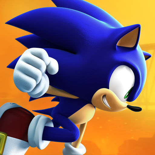 Sonic Forces 2022 CrackWith Torrent  Cpy Free Download