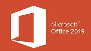 Microsoft Office 2019 crack 1
