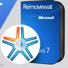 Removewat 2.2.9 2021 Office & Windows Activator Download