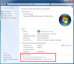 Windows 7 Activator1