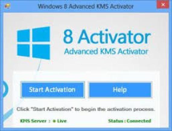 Windows 8 1 Product Key Generator Full Cracked  2020