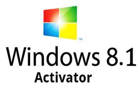 Windows 8.1 Activator1