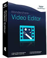 Wondershare Video Editor1