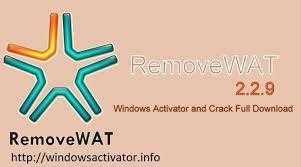 removewat 2.2.9
