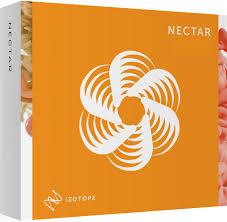 IZotope Nectar 2 Crack