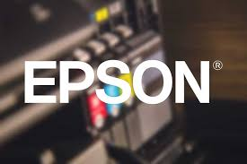 Epson 2020 Cracked