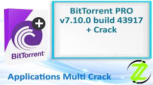 BitTorrent Pro 2020 Crack Android