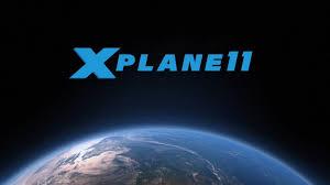 X-Plane 11 Torrent Download