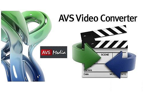 AVS Video Converter Crack With Activation Code For PC Free Download