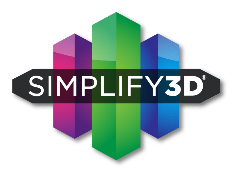 Simplify3D 2021 Full Cracked With Direct Download Link Tested Software