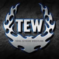 Total Extreme Wrestling 2016 Cracked (TEW) Download [New PC Game]