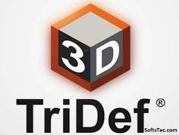 TriDef 3D Latest Cracked And Activation Code Free Download Full Version