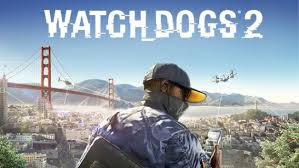 Watch Dogs 2 Full Cracked