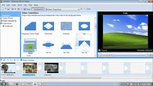 Windows Movie Maker Cracked